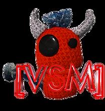 VSM_Logo_komplett_1.png
