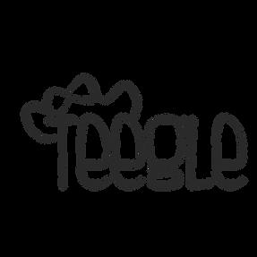 teegle logo transparent.png