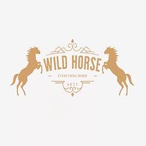 Wild Horse Logo SL.png