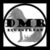 DMR-Equestrian-Official Logo.png