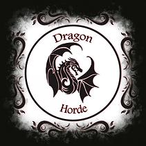 Dragon Horde Logo.png