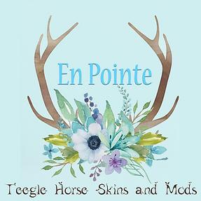 En Pointe New Logo.png