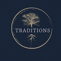Traditions Logo Official.png