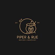 Piper & Rue Logo.png