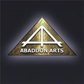 __ ABADDON ARTS __   [logo 2020].png