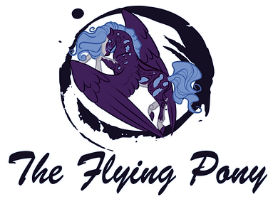 TFP_new_Logo_-_Colored.png