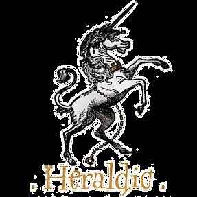heraldic logo 2020.png