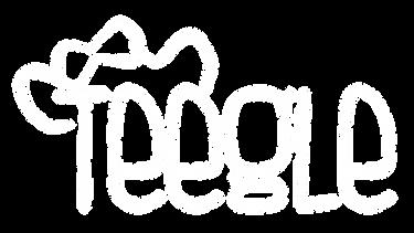 teegle logo transparent white.png