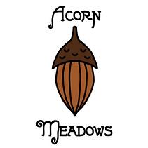 Acorn Meadows Logo.png
