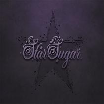 Star Sugar New Logo.png