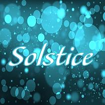 solsticelogojuly.png