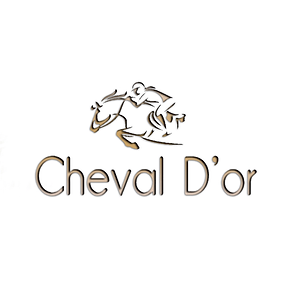Cheval D'or Logo_w background.png