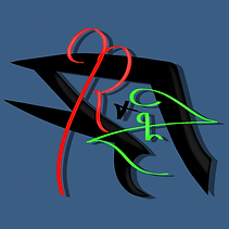 RZ_Inc._Logo_512x512.png