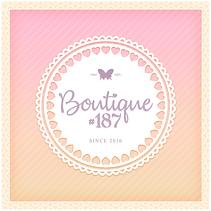 Boutique  #187 Logo 2020.png