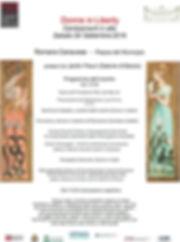 2019-09-28-donne-in-liberty-le-jardin-fl