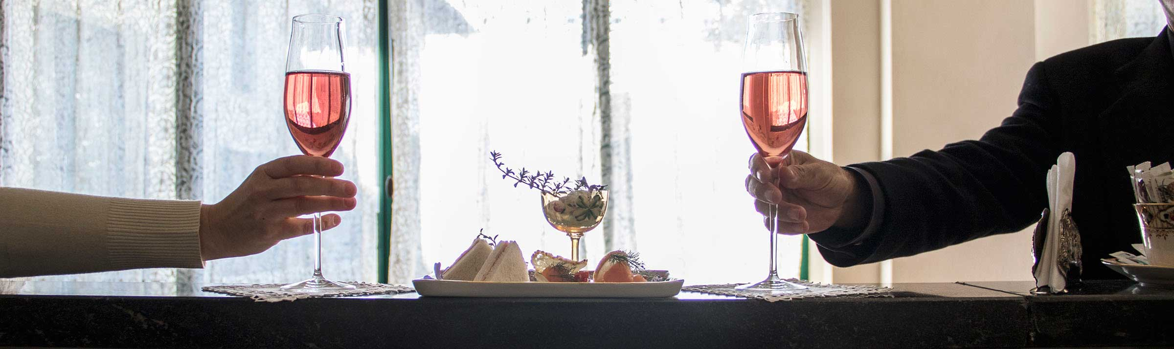 Aperitivo-liberty-caffetteria-bar-le-jardin-fleuri-gusti-liberty