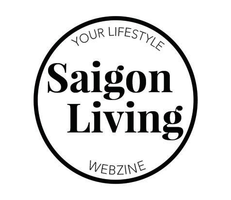 Blog | Saigon Living | Lifestyle Webzine In Ho Chi Minh City