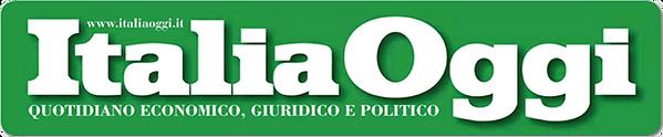 italiaOggi.png