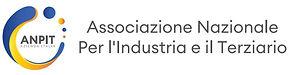 logo-banner-anpit.jpg