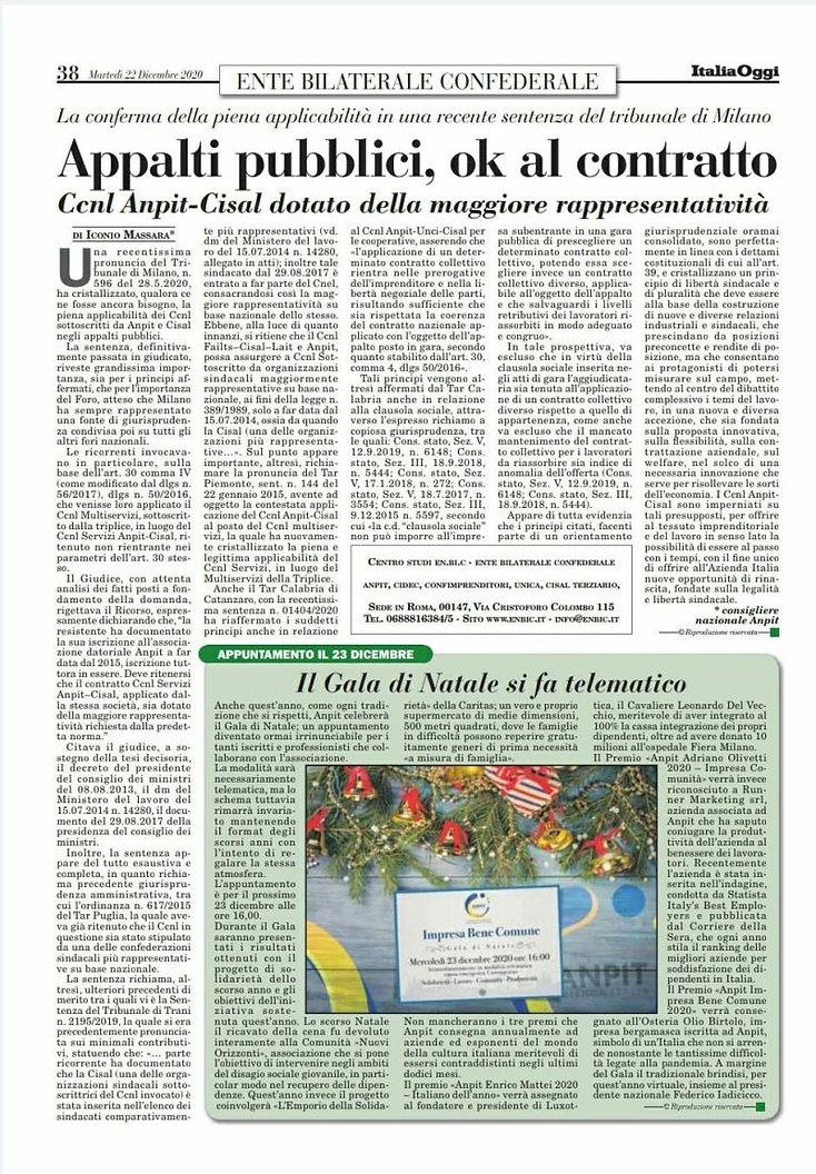 Articolo ItaliaOggi.jpg