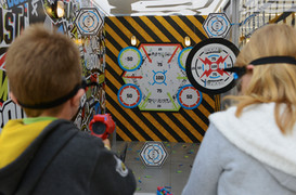 boom-co-experiential-marketing-agencyjp