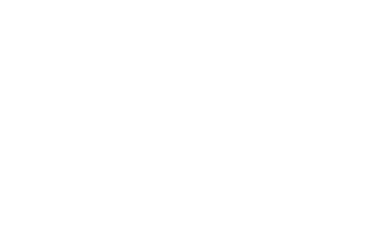 KREATE BANNER.png