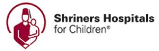 SHC_Corp.png