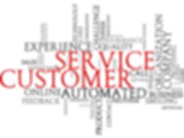 RR Canada Inc service