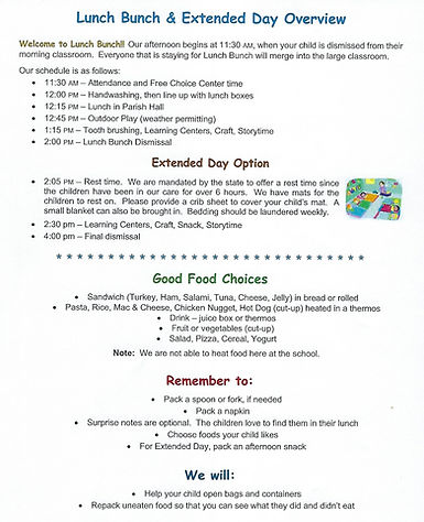 Lunch Bunch Overview_0002.jpg