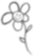 Flower - transparent.png