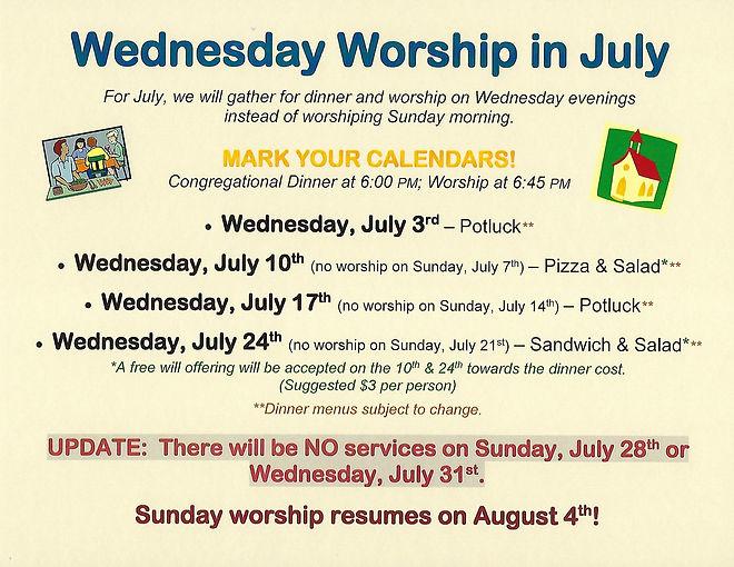 Wednesday Worship 2019.jpg