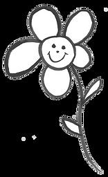 Flower - transparent.png