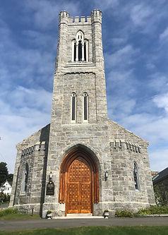 Church clouds.jpg