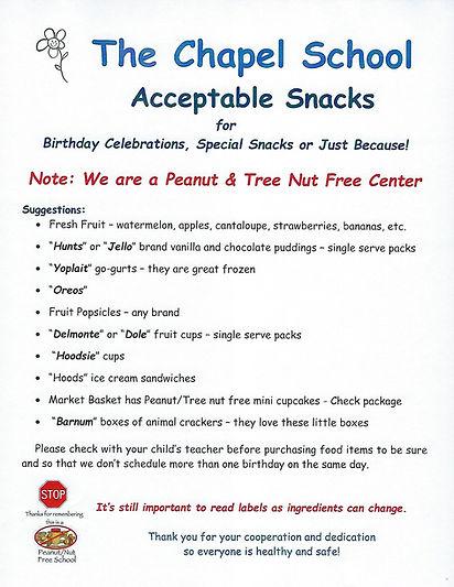 Acceptable Snacks.jpg