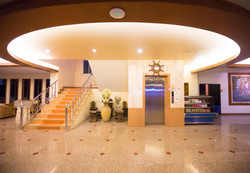 Navin Mansion 2 Pattaya (1) (Large).jpg