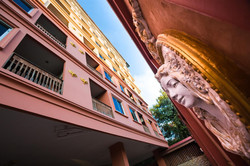 Navin Mansion 3 Pattaya (7) (Large).jpg