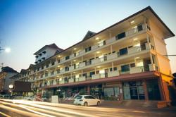 Navin Mansion 1 Pattaya (3) (Large).jpg