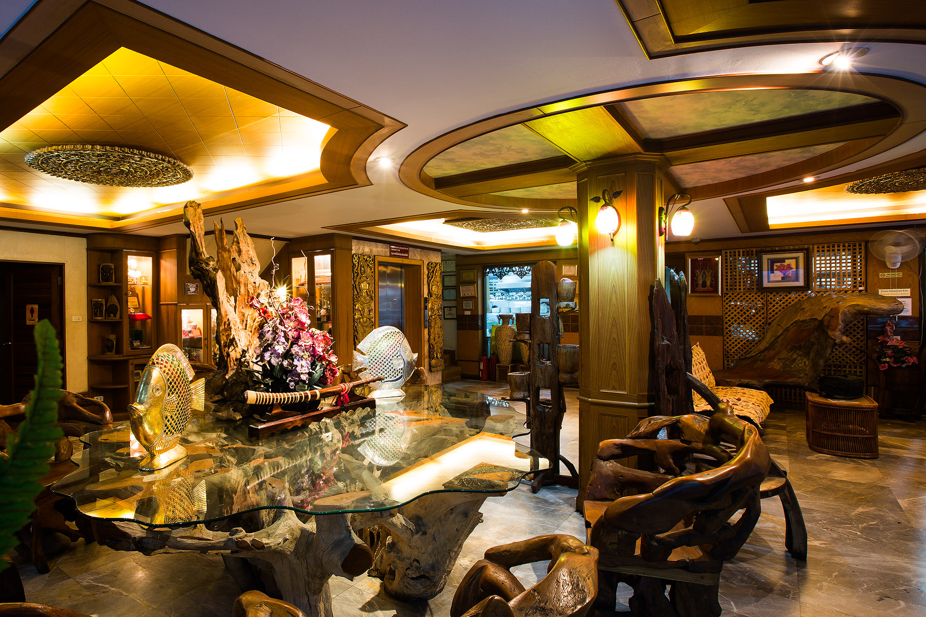 Dream Hotel Pattaya (7).jpg