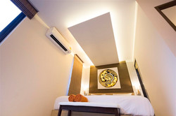 P72 Hotel Walking Street Pattaya Superior Room New Wing