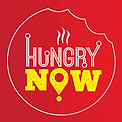 hungrynow.png