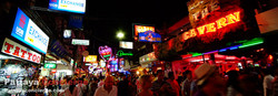 pattaya-directory-nightlife-head.jpg