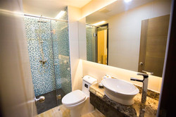 P72 Hotel Walking Street Pattaya Superior Room New Wing