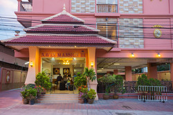 Navin Mansion 3 Pattaya (3) (Large).jpg