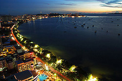 img_about_pattaya1.jpg