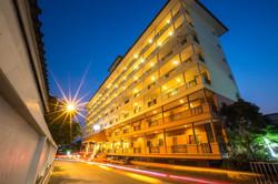 Navin Mansion 2 Pattaya (15) (Large).jpg