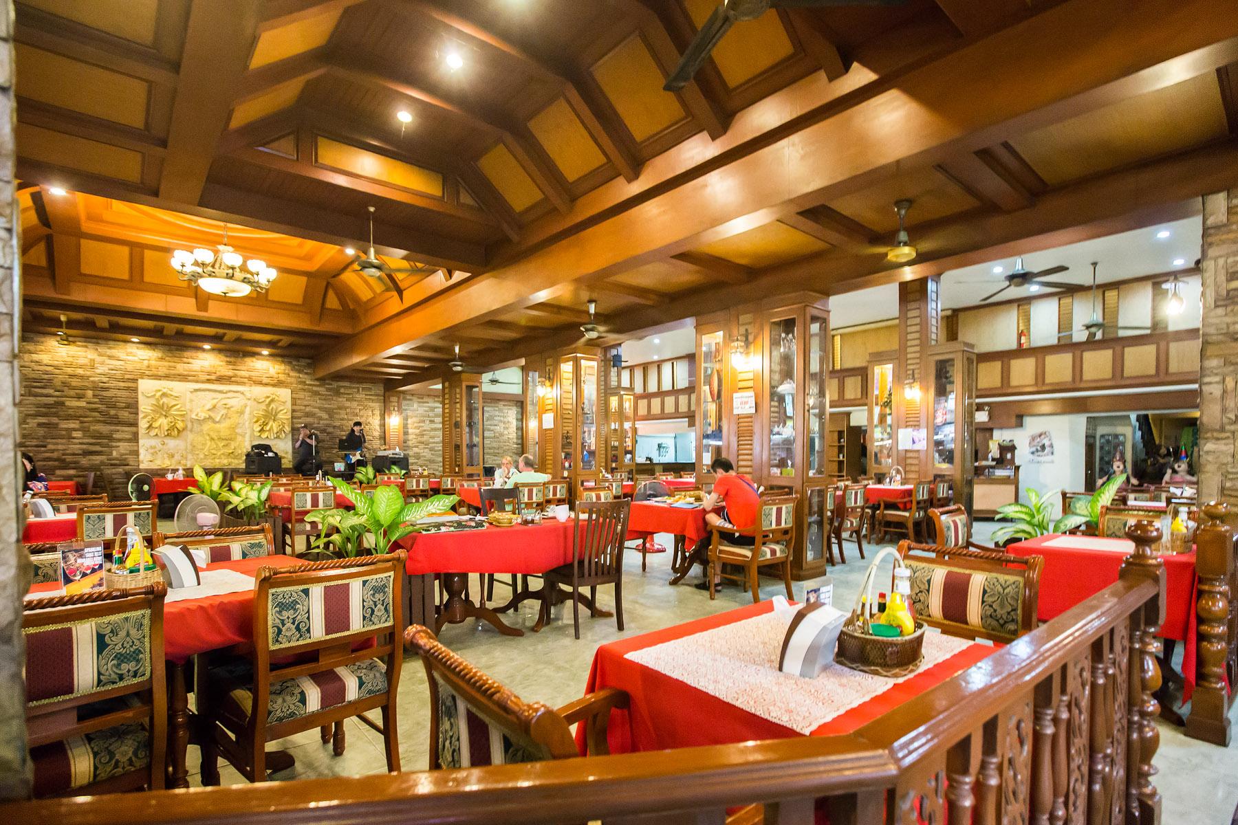 Dream Hotel Pattaya (14).jpg