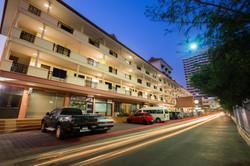 Navin Mansion 1 Pattaya (4) (Large).jpg