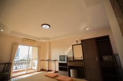 Navin Mansion 2 Central Pattaya