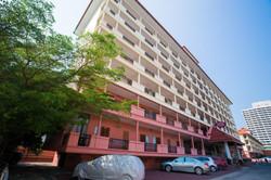 Navin Mansion 2 Pattaya (4) (Large).jpg