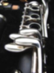Clarinet_Macro_(315603624).jpg